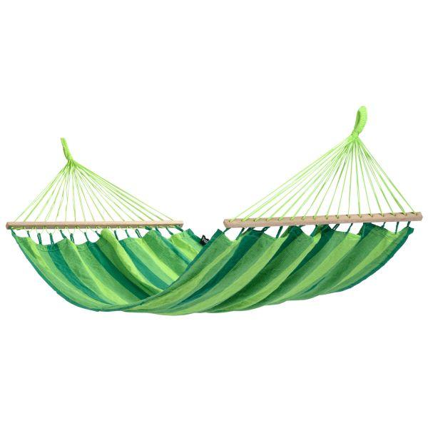 Relax Green Cama de Redepara 1 pessoa