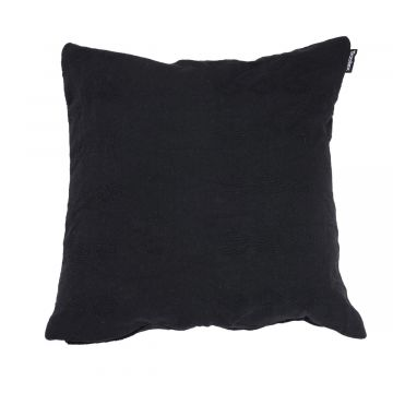 Comfort Black Almofada