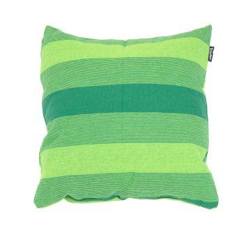 Dream Green Almofada
