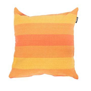 Dream Orange Almofada