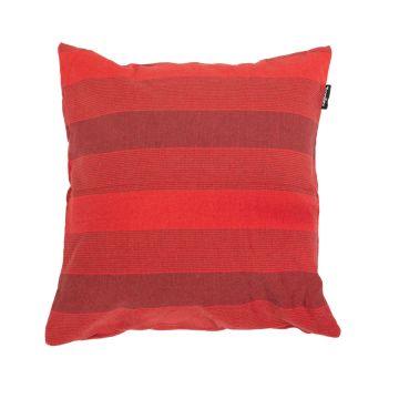 Dream Red Almofada