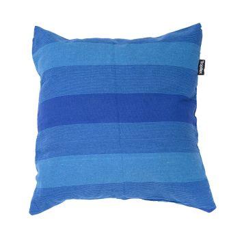 Dream Blue Almofada