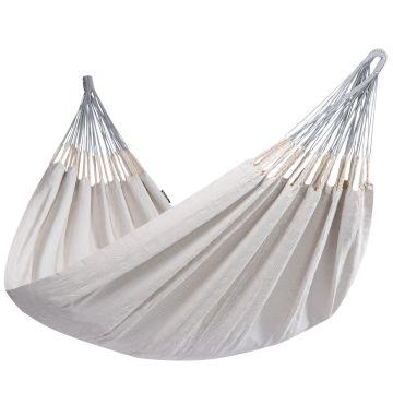 Comfort Pearl Cama de Rede dupla