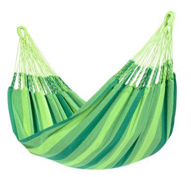 Dream Green Cama de Redepara 1 pessoa