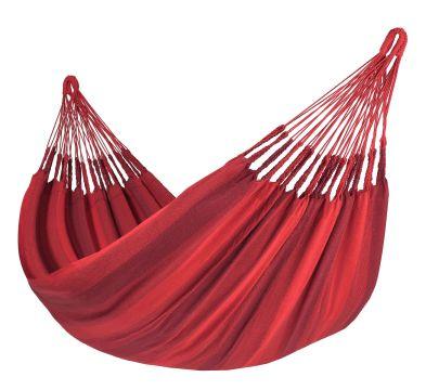 Dream Red Cama de Redepara 1 pessoa