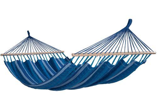 Lazy Calm Cama de Rede dupla
