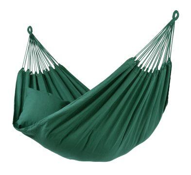Organic Green Cama de Rede dupla