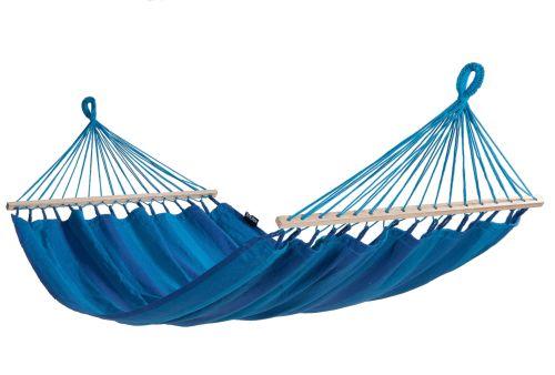 Relax Blue Cama de Redepara 1 pessoa