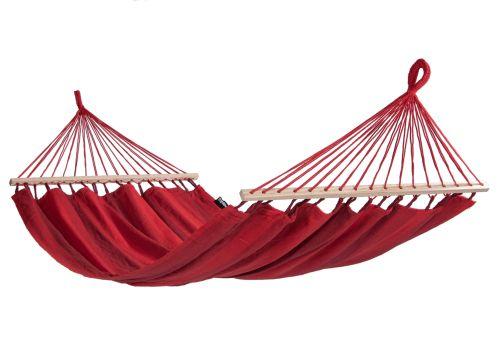 Relax Red Cama de Redepara 1 pessoa