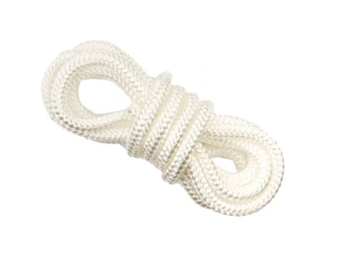 White 5m Corda