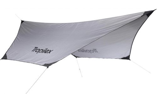 Canopy  Tarp