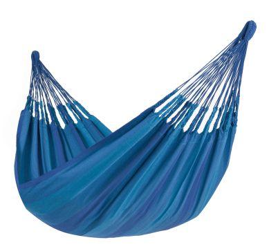 Dream Blue Cama de Redepara 1 pessoa
