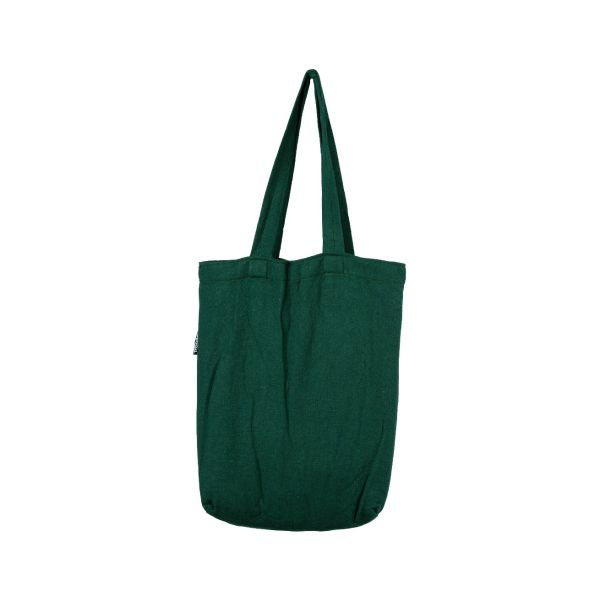 'Fine' Green Cama de Rede XXL