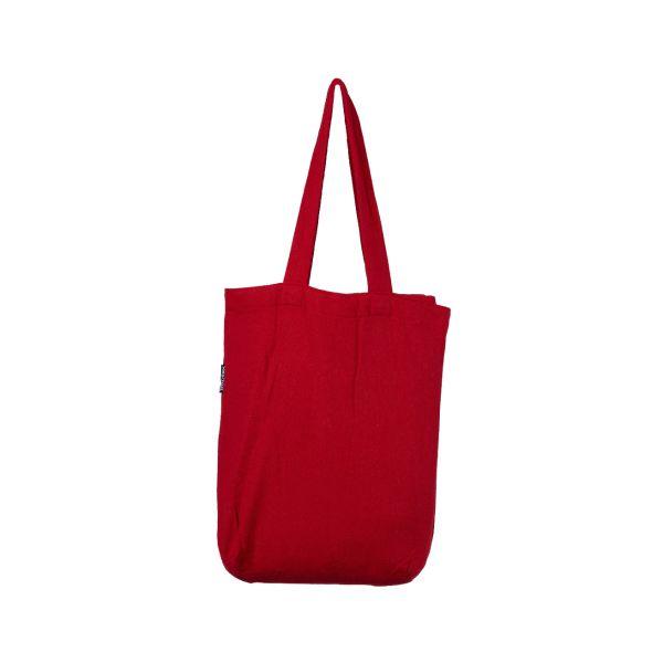 'Fine' Red Cama de Rede XXL