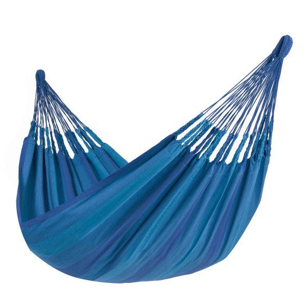 'Dream' Blue Cama de Redepara 1 pessoa