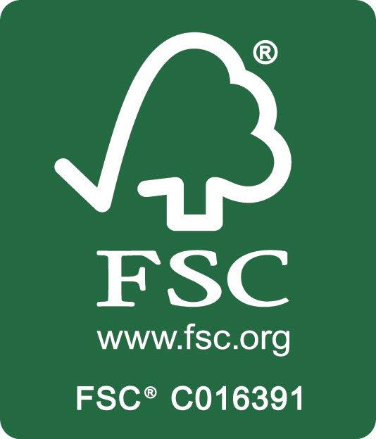 Rede FSC